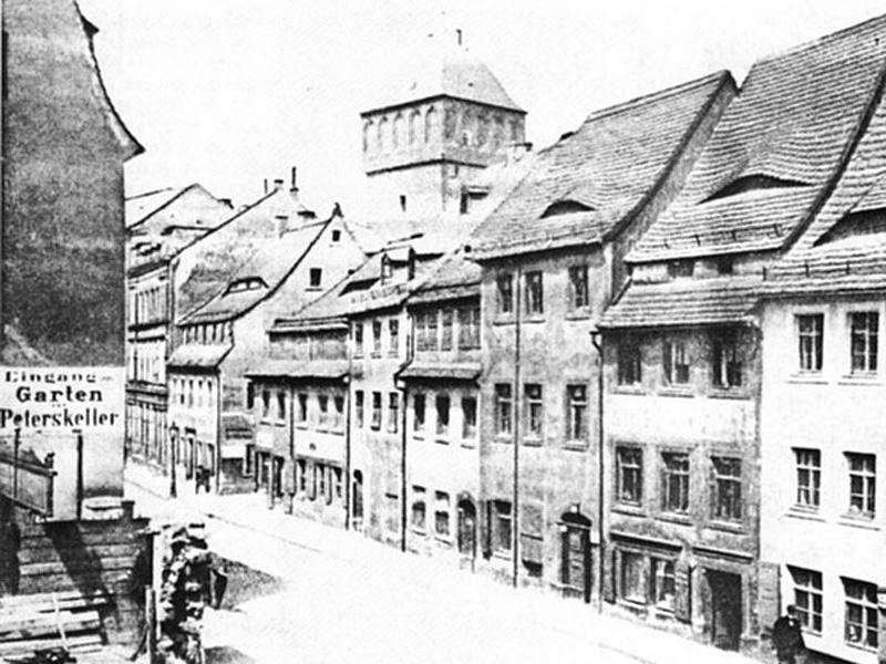 Die Touristische Web App Von Chemnitz Tourismus Industriekultur